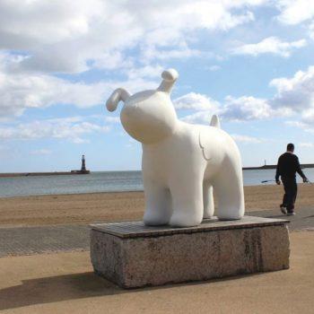Great North Snowdogs