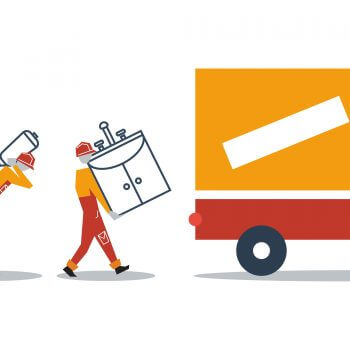 Removal Companies Tyne and Wear