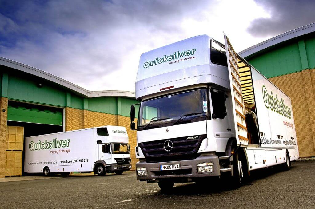 Best Removals Company Newcastle
