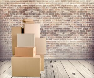 House Removals Newcastle