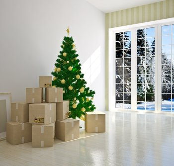 Tips for Moving House During Winter