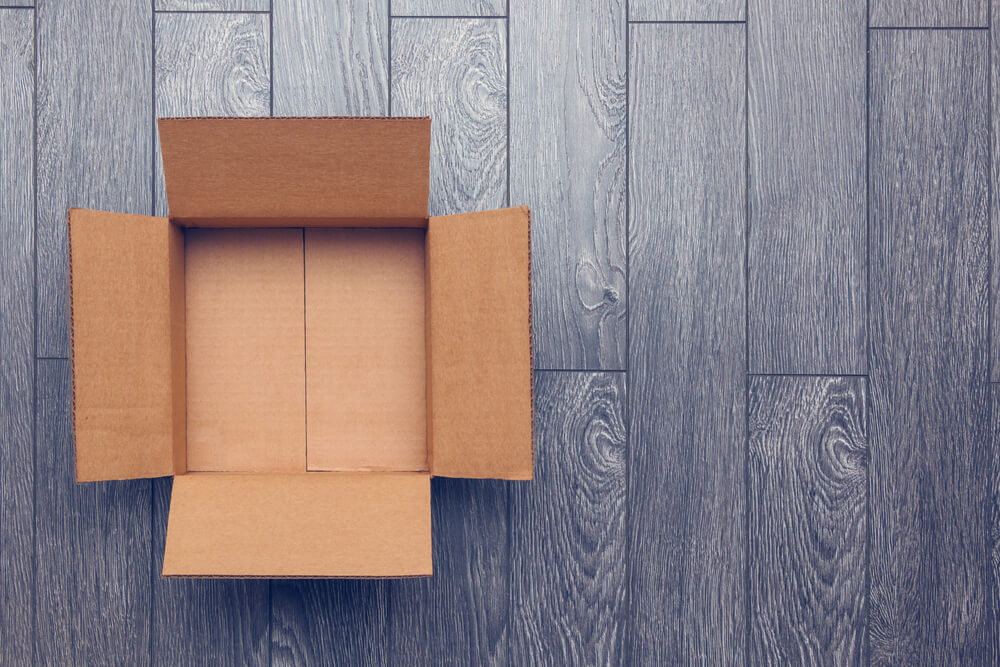 How To Safely Package Your Possessions For Storage
